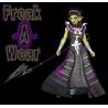 Freak~A~Wear